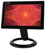 "DoubleSight 9"" USB Smart Monitor"