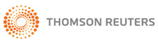 Thomson Reuters Tax & Accounting Web site