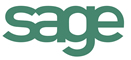 Sage Web site