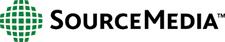 SourceMedia Web site