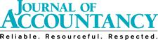 Journal of Accountancy Web site