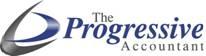 The Progressive Accountant Web site