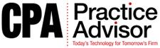 CPA Practice Advisor