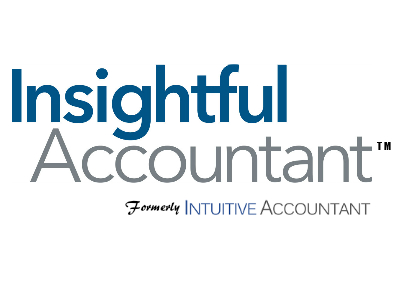 Intuitive Accountant